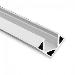 LED-Eck-Profile