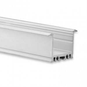 LED-Einbau-Profilen