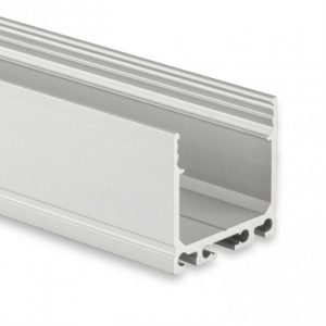 LED-Aufbau-Profile
