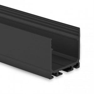 qualitativ preisgünstige LED Profile