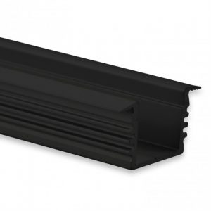 LED Einbau Profil