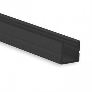LED Aufbau Profil LK9