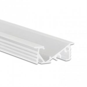 LED möbel Profil