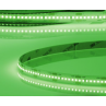LED Streifen Grün