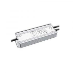 LED Trafo 48V 250W