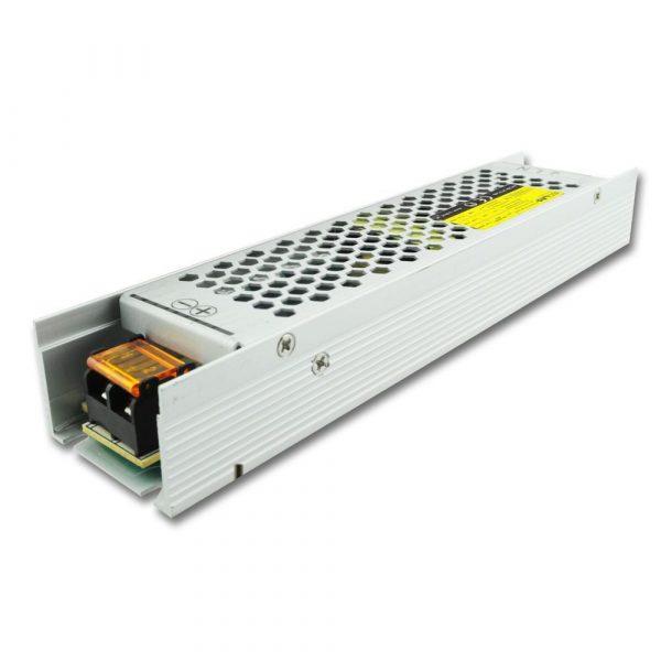 LED Gitter Trafo 24V 100W