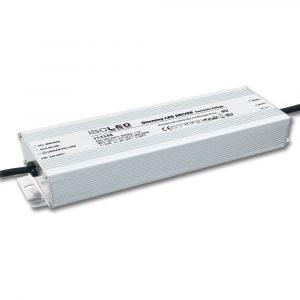 LED Trafo 200W IP67 12V