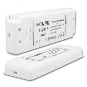 LED Trafo 24V 30W IP20