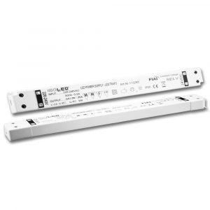 LED Trafo 24V 30W IP20 Slim