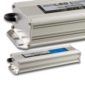 LED Trafo 12V 60W IP65
